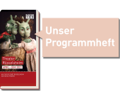 Theater Programm April bis Juni 2021