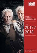 Theater Programm 2017_2018